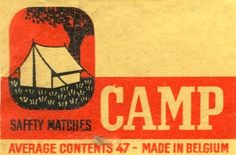 https://flic.kr/p/J1XiCz | Camp