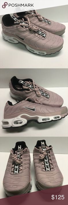 look out for cute cheap good looking Les 7 meilleures images de Air max plus tn | Nike, Nike air max et ...