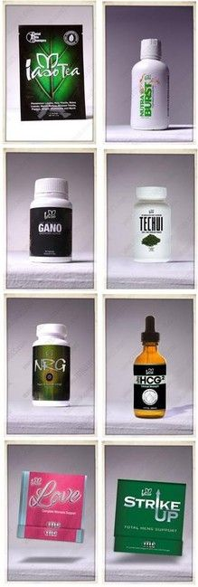 #Iaso #Tea, #Nutraburst, #Ganoderma, #Techui, #NRG, #HCG, Iaso #Love, #Strike Up www.totallifechanges.com/1401031