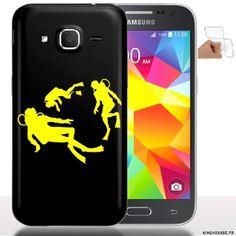 9 meilleures idées sur Coque a Motifs Samsung Galaxy Core Prime ...