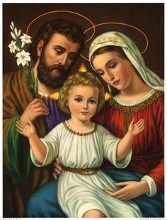 heilige-familie.jpg (341×450)