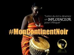 Continent Noir Foundation Foundation, Continents, Movie Posters, Movies, Awareness Campaign, Press Release, Wrestling, Africa, African