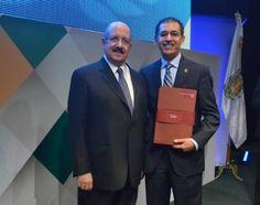 UABC, universidad pública de México con más programas educativos reconocidos por Ceneval