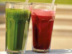 Yoğurt, ahududu, elma tarifi mi arıyorsunuz? En lezzetli Yoğurt, ahududu, elma tarifi be enfes resimli yemek tarifleri için hemen tıklayın! Diet And Nutrition, Mojito, Milkshake, Frappe, Pint Glass, Smoothies, Detox, Weight Loss, Drinks