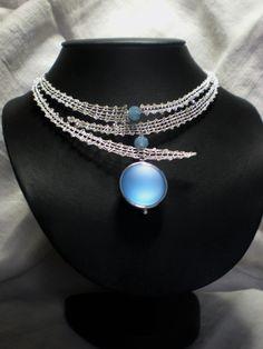 Doily Art, Lace Heart, Lace Jewelry, Bobbin Lace, Lace Design, Doilies, Lace Detail, Pattern, Ideas