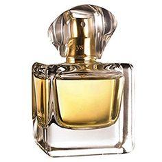 CoachPerfume #Perfume #Women #forher