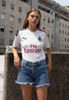 Football Girls, Nike Football, Football Fans, College Football, Football Fashion, Football Outfits, Cool Football Boots, Vintage Football Shirts, Jersey Outfit