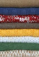 How Can I Make Dog Clothes Fast ......remodel your old sweaters to make new for your pet.