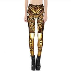 bb50b8ee69b 182 Best Metamorphoses  Women s Costumes for Burning Man images ...