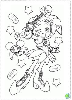 Discover Ideas About Printable Adult Coloring Pages