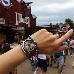 Owls Wrist Watch - Owl Jewelry - Unisex Watch Owl - Funny Watch - Bird Wrist Watch - Brown Owl Leather Watch - Women Watch - Ladies Watch