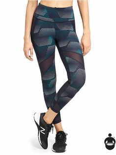 39 Best Women Leggings images | Leggings, Women's leggings