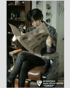 Woozi, Jeonghan, Nct, Vernon, Shinee, Seventeen Minghao, Hip Hop, Boo Seungkwan, Choi Hansol