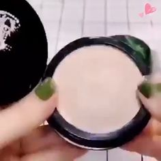 makeup videos Wanna get a photo-ready foundation look at any age Our CC Cream gives you a FLAWLESS, NON-CAKEY makeup and concealing experience! This Air Cushion CC Cream gently wraps upon skin with an air-cover effect for a naturally smooth, silky finish. Cakey Makeup, Skin Makeup, Makeup Brushes, Eyeshadow Makeup, Makeup Salon, Makeup Studio, Airbrush Makeup, Flawless Makeup, Gorgeous Makeup