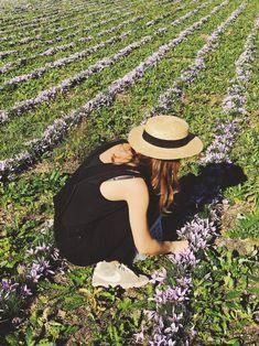 Pause!#2 Kleine Auszeiten mit Vitamin N - Sophie fuehrt