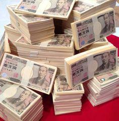 恐ろしいのは、お金があれば幸せになれると思っていると、どこまでいってもゴールがないということ。