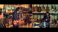Eli Young Band - Even If It Breaks Your Heart. This is one of my favorite country music videos!