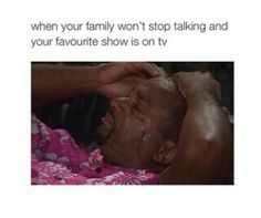 Funny Memes – Your Favourite Show Dankest Memes, Funny Memes, Jokes, True Memes, Funny Facts, Teen Posts, Thing 1, Stop Talking, Funny Pins