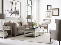 Peachy 59 Best Rachael Ray Home Images Home Collections Home Pabps2019 Chair Design Images Pabps2019Com
