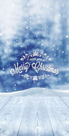 Classy Woman - signs-of-christmas: Merry Christmas to all!- Classy Woman – signs-of-christmas: Merry Christmas to all! Classy Woman – signs-of-christmas: Merry Christmas to all! Christmas Wallpaper Iphone Tumblr, Merry Christmas Wallpaper, Merry Christmas Wishes, Holiday Wallpaper, Christmas Quotes, Christmas Images, Christmas Signs, Iphone Wallpaper, Mobile Wallpaper