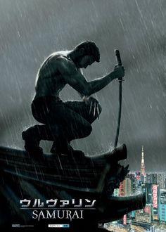 映画『ウルヴァリン:SAMURAI』   THE WOLVERINE  (c) 2013 Twentieth Century Fox Film Corporation All Rights Reserved