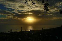 ***M13G-Fotografia: Pôr do Sol