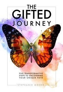 A giveaway for a workbook that helps you uncover your career and life path. Stress Symptoms, Spiritual Gifts, Cursed Child Book, Library Books, Reading Online, Book Review, Gift Guide, Journey, Books To Read