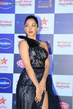 Indian Bollywood Actress, Bollywood Actress Hot Photos, Bollywood Girls, Beautiful Bollywood Actress, Most Beautiful Indian Actress, Bollywood Celebrities, Beautiful Actresses, Indian Actresses, Hot Actresses