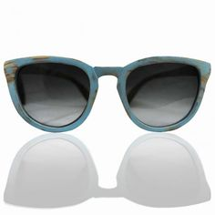Buy eco-friendly sustainable eyewear from finest natural material from the COCO LENI™ - Created in Germany Eyewear Online, Online Boutiques, Cat Eye Sunglasses, Eyeglasses, Luxury, Wood, Eyewear, Woodwind Instrument, Timber Wood