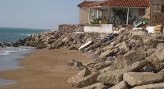 Ηλεία: Greece, Water, Outdoor, Water Water, Outdoors, Aqua, Outdoor Life, Garden, Grease