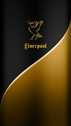 499 best liverpool fifa images in 2019 liverpool football club rh pinterest com