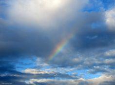 Arc-en-ciel/Rainbow_Toulouse (France)_2014-08-25 © Hélène Ricaud-Droisy (HRD)