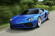 For more cool pictures, visit: http://bestcar.solutions/lamborghini-asterion