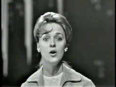 Connie Smith -- Then And Only Then