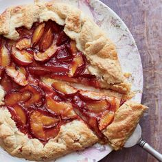 Why You Should Make Jacques Pépin's Amazing 10-Second Tart Dough | Food & Wine