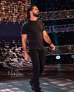 Wwe Seth Rollins, Seth Freakin Rollins, Guy Haircuts Long, Becky Wwe, Joker Pics, Adam Cole, Kenny Omega, Wwe Roman Reigns, Wrestling Superstars