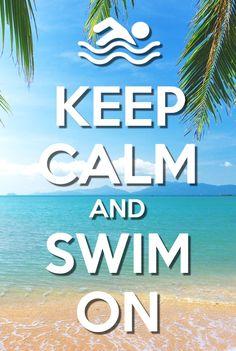 """Keep calm and enjoy life"" Keep Calm And Relax, Keep Calm And Love, My Love, Keep Calm Posters, Keep Calm Quotes, Keep Calm Wallpaper, Keep Clam, Keep Calm Signs, Aloha Beaches"