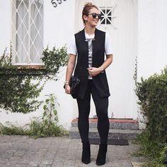F⭐️Hits Beauty and Fashion Blogger  🎬YouTube Channel: marianasaadoficial 💌 contato@blogmarianasaad.com 👻 blogmarianasaad