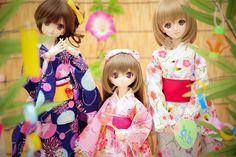 http://ameblo.jp/run-photo/entry-11890018163.html