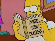 Where do I get this book!?
