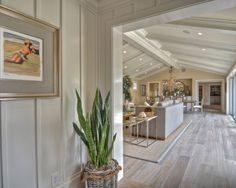 Light Hard Wood Floors Design, Pictures, Remodel, Decor and Ideas - page 2