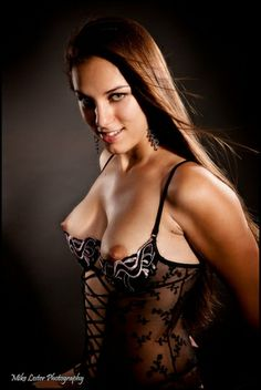 Best nude girls sex faces