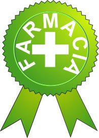 Farmacia de la Salud Make Your Mark, Pharmacy, Health