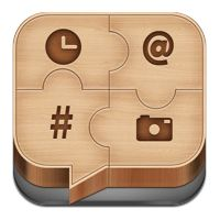 100 Social Networking Apps to Feed Your Internet Addiction
