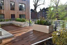 metal-planter-public-areas-integrated-bench-modular-52697-8608588.jpg (1200×800)