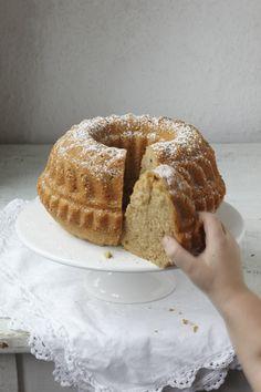 la petite cuisine: erstes adventswochenende und krasse kuchenkatastrophen Mit Traubenzucker und ohne cranbeeries