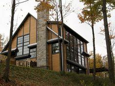 Opter pour un taux hypothécaire fixe?