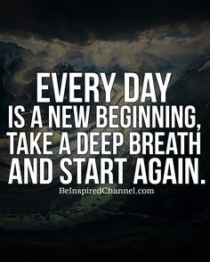 Actually for a change yesterday was a very good day, feel quite happy and I know tomorrow is going to be great too 😀 Hoping the good days are back to stay as have had alot of bad ones recently Positive Quotes For Women, Strong Quotes, Positive Thoughts, Work Motivation, Fitness Motivation Quotes, Athlete Quotes, Motivational Quotes, Inspirational Quotes, Loss Quotes