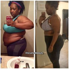 182 Best lose weight is easy images in 2019 | Diet