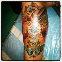 """For my beautiful mom, Alice. """"The bird that gave me wings, the compass that gave me direction, and the anchor that kept me grounded."""" I love you Mom."""